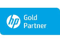 hp-gold-partner1