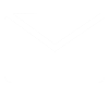 mail-white-100