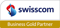 swisscom-gold