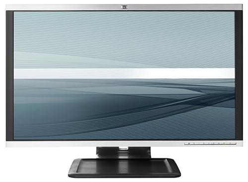 Computer & Monitor