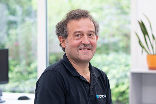 Lars Lutz